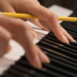 Beginning Piano Lessons / applied according to the student's desire and learning style. New York, New York